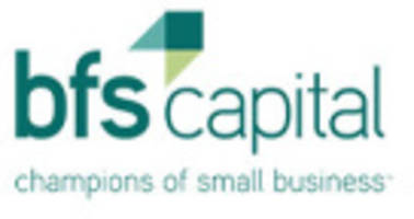 Marking 15 years of Small Business Lending, BFS Capital has Extended Over $1.7 Billion in Financing to Businesses across the US, UK and Canada