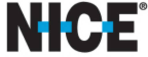 NICE Accelerates Momentum to Fortify its Market Leadership in Cognitive Process Automation and Artificial Intelligence with New Customer Wins and Innovative Technology