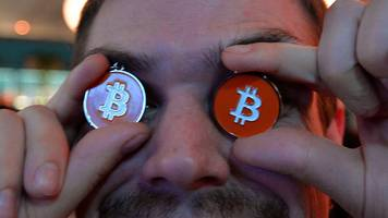 Steam stops accepting payments in bitcoins