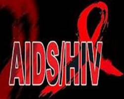 Campaigners incensed at failings in Africa AIDS war