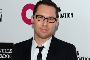 bryan singer says fox would be embarrassed by real reason he was fired from queen biopic