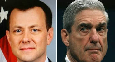 strzok-gate and the mueller cover-up