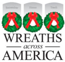 TravelCenters of America Will Participate in Fifth Annual Wreaths Across America Day Honoring Fallen Soldiers