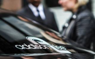 why it makes sense that addison lee has joined the automation race