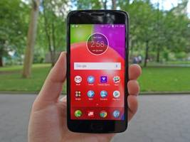 the 9 best affordable smartphones you can buy