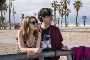 'love' to end with season 3 on netflix