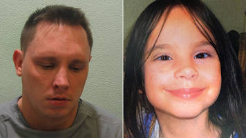 Ben Butler: Killer father denied inquest legal aid