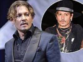 johnny depp countersued by his lawyers as they demand pay