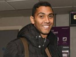 chris davies backs marvin compper to succeed at celtic