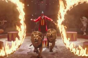 why celebrate 'terrible' pt barnum at all in 'the greatest showman'? (guest blog)