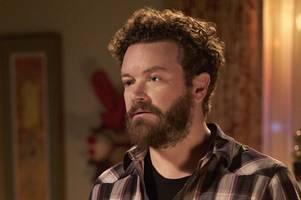 danny masterson written out of netflix's the ranch amid rape claims