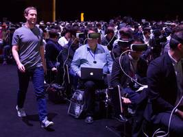 big tech succeeded in getting bigger in 2017 — but its failures to society became much more apparent (fb, googl, amzn, twtr, aapl)