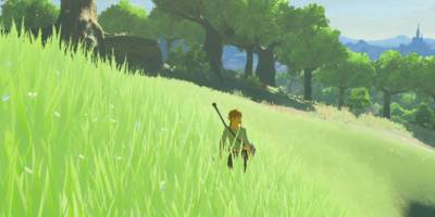 there might not be as many great-looking nintendo switch games next year (ntdoy)