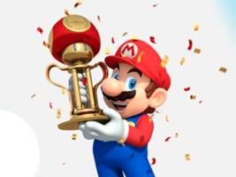 nintendo started 2017 as a punching bag — and ended up with the hottest gadget of the year (ntdoy)