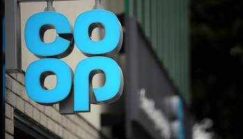 Co-op set to create 200 jobs at 10 new stores in Wales