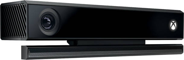 The Kinect Is Officially Dead – Was It Fun While It Lasted?