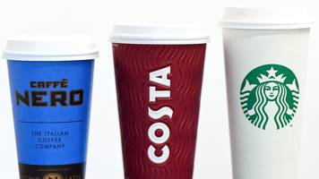 latte levy: what are businesses doing?