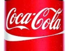 coca-cola is to sell smaller bottles at higher prices