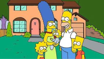 What Does the Fox-Disney Deal Mean for the Simpsons – and Is It Good?