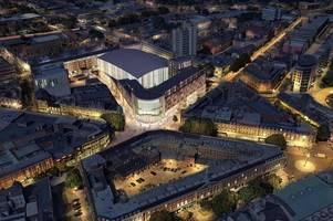 how uk city of culture helped spark £10m property boom in hull