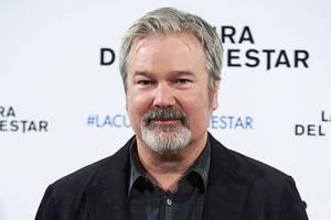 gore verbinski exits as director of 'x-men' spinoff 'gambit'