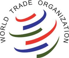 Canada files WTO complaint against US over trade rules