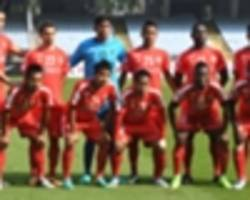 I-League 2017-18: Aizawl FC vs Chennai City FC - TV channel, stream, kick-off time & match preview