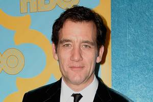 Clive Owen in Talks to Join Will Smith in Ang Lee's 'Gemini Man'