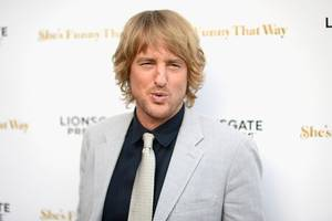 why owen wilson left tbs' 'miracle workers'