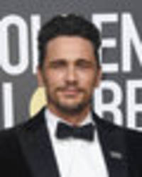 james franco absent from critics choice awards amid sexual misconduct allegations