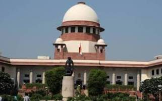 SC to hear plea for probe into judge BH Loya's death