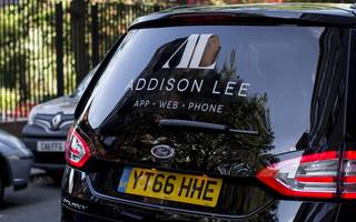 tfl extends addison lee's london licence for another five years