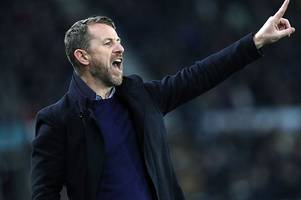 'Gary Rowett's side are one of the best in the league' - Former Nottingham Forest man predicts Derby County win over Birmingham City