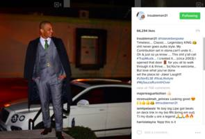 t.i. perfectly uses an sat word of the day in the most kingly of ways