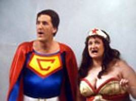 russ abbott leads tributes to co-star bella emberg