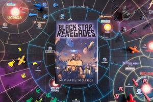 black star renegades is a loving homage to star wars