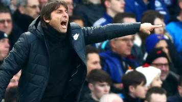 Premier League results: Chelsea held by Leicester, West Brom end long wait for win