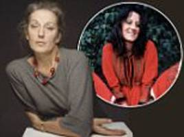 germaine greer gives her incendiary verdict