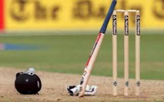Under-19 World Cup : India defeat Australia by 100 runs in their opening group match
