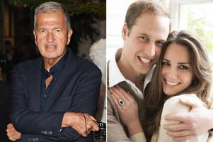 royal photographer mario testino banned from work amid claims he sexually exploited 13 male models