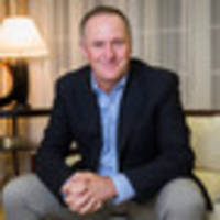 Former PM Sir John Key on holiday in Hawaii during erroneous missile alert
