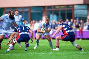jack walker signs new contract with bath rugby