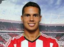 jack rodwell would be a fool to walk away from sunderland
