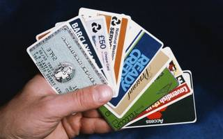 credit card surcharge ban is typical of myopic soundbite politics
