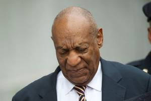 bill cosby trial: prosecutors ask for 19 accusers to be able to testify