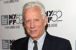 james woods rails at cvs pharmacy: 'the service is now horrible'