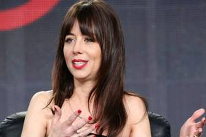 natasha leggero joins long list of james toback accusers: 'he's probably humping a tree somewhere' (video)