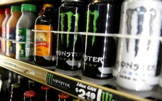 asda and aldi are banning energy drinks sales to under 16s