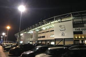 this former derby county manager will be sky sports' special guest for rams v bristol city