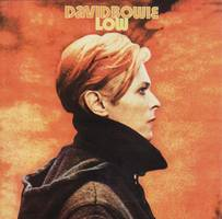 david bowie's berlin trilogy gains new vinyl pressing